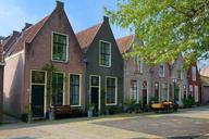 Haverstraat 59 in Leiden 2311 NN