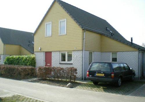Binnendijk 2 73 in Wemeldinge 4424 NS