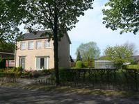 St. Cornelisstraat 11 in Hooge Mierde 5095 AX