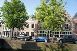 Marktstraat in Oudewater 3421 AR