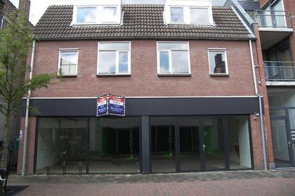 Dorpsstraat 65 - 67 in Renkum 6871 AD
