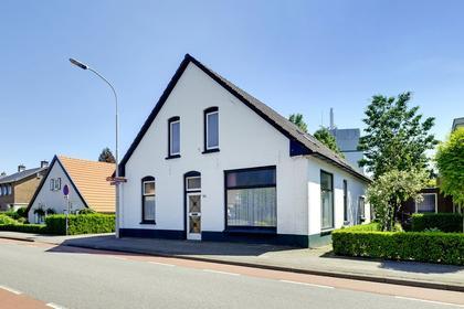 Wilhelminastraat 94 in Didam 6942 ET