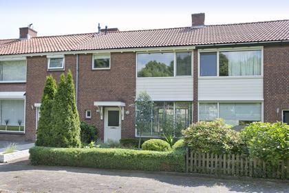 Dr Cuyperslaan 130 in Eindhoven 5623 BD