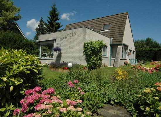 Notarisappel 90 in Geldermalsen 4191 DZ