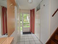 Sanatoriumlaan 6 22 in Hellendoorn 7447 PK