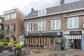 Markt 3 in Huissen 6851 AG