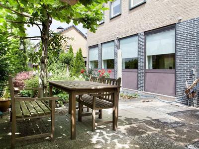Lange Morgenstraat 1 in Haalderen 6685 AP