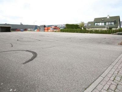 Gildenstraat 8 A in Nijkerk 3861 RG