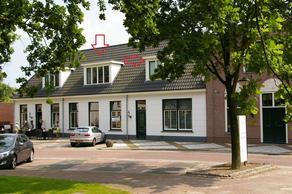 Burgemeester Veenhovenplein 1 F in De Wijk 7957 BA