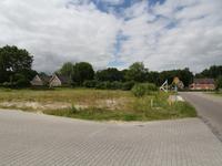 De Zuivering in Vriezenveen 7671 SP