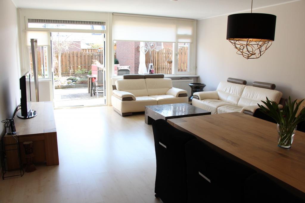 Mandelborg 3 A in Maastricht 6228 CP: Appartement. - Hypodomus ...