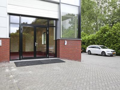 Rozenburglaan 3 * in Groningen 9727 DL