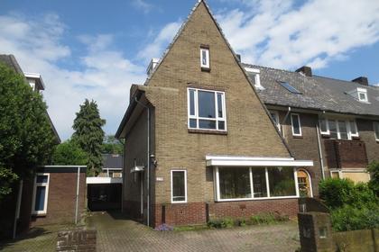 Leenderweg 179 in Eindhoven 5643 AG