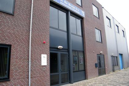 Oudenhof 4 A in Geldermalsen 4191 NW