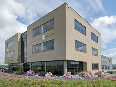 De Elzenhof 7 A in Geldermalsen 4191 PA