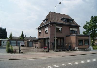 Europaweg-Noord 141 in Landgraaf 6374 CH