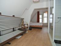 Bagijnhof 12 in Medemblik 1671 CD