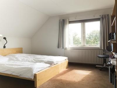 Burgt 2 in Boekel 5427 RN