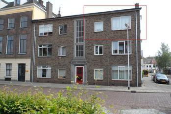 Brugstraat 7 F in Zutphen 7201 JH