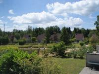 Sanatoriumlaan 6 43 in Hellendoorn 7447 PK