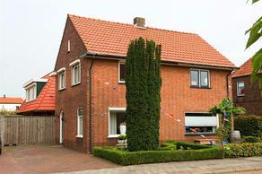 Frederik Hendrikstraat 5 in Nijverdal 7443 ZJ