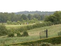 Rijksweg in Cadier En Keer 6267 AG
