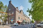 Hoogstraat 15 in Wageningen 6701 BK