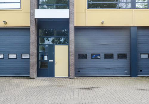 A.H.G. Fokkerstraat 18 C in Assen 9403 AP