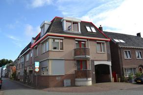 Kellenstraat 33 in 'S-Heerenberg 7041 AK