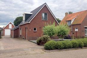 Wiltenweg 12 in De Wijk 7957 AN