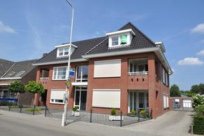 Hoogdijk 30 D in Oost West En Middelbeers 5091 CH