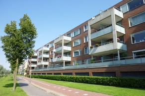 Mesdaglaan 65 in Maassluis 3141 HE