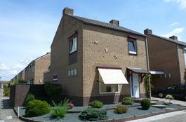 Heiveldstraat 6 in Elsloo 6181 CK