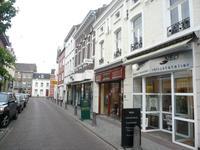 Bakkerstraat 7 in Roermond 6041 JP