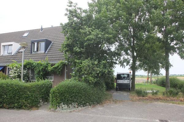 Fellingen 2 in Holwerd 9151 KL