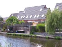 Fluytstraat 16 in Den Helder 1784 NP