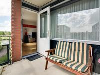Tjaarlingermeer 170 in Heerhugowaard 1705 CL