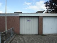 Gagelhof in Bergen Op Zoom 4623