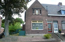 Brunahildestraat 36 in Brunssum 6443 XJ