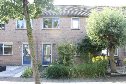 Klipper 85 in Broek Op Langedijk 1721 GV