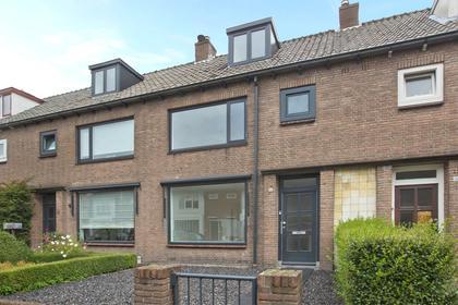 Schrepelstraat 11 in Breda 4835 BC