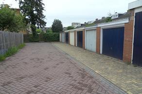 Van IJsendijkstraat 123 in Purmerend 1442 CK