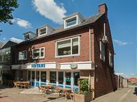 Grotestraat 214 A in Nijverdal 7443 BS
