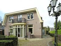 Kemperbergerweg 703 in Arnhem 6816 RV
