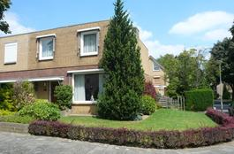 Belgiestraat 37 in Geleen 6164 EB