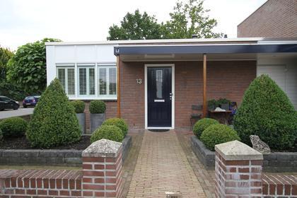 Wagenweg 13 in Huissen 6852 DW