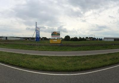 Klompenmakerstraat in Sneek 8601 WR