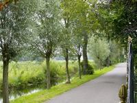 Appensteeg 2 in Giethoorn 8355 AN