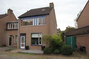 Valkenhorst 22 in Cuijk 5431 KN
