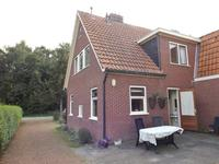 Steengroeveweg 19 in Winterswijk 7101 PG
